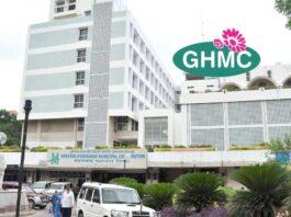GHMC Corporators List – 2020